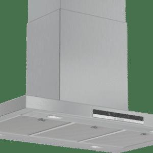 Bosch DIB97IM50 Frithængende Emhætte - Rustfrit Stål